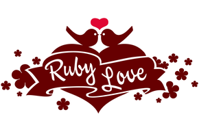 Ruby Love Photography